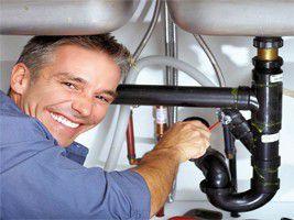 Thợ sửa nước uy tín