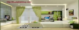 Dịch vụ sơn nhà giá rẻ tại TPHCM O9O6.655.679 Cam Kết Giá Rẻ Nhất