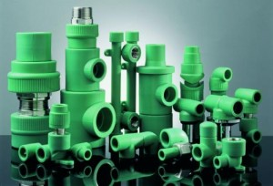 Sửa chữa ống nước quận 12