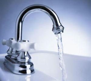 Sửa chữa ống nước quận 4
