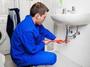 Sửa chữa ống nước quận 5