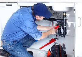 Sửa chữa ống nước quận phú nhuận
