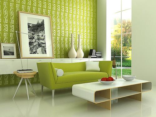 Thợ sơn nhà quận 1 TPHCM LH 0906.655.679