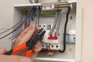 Thợ sửa điện tại nhà quận gò vấp