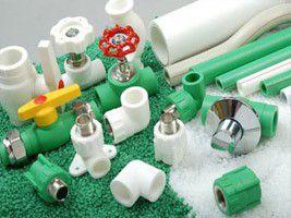 Sửa ống nước nóng