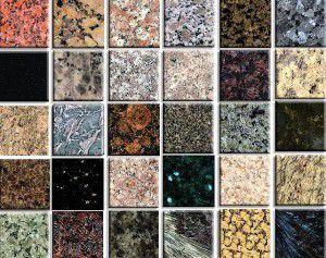Thi công đá hoa cương TpHCM chuyên nghiệp – Tư vấn đá đẹp