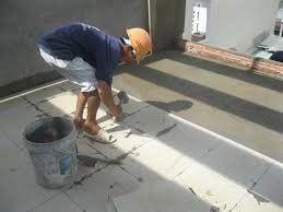 Thợ ốp lát gạch tại quận phú nhuận
