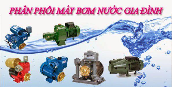 Thợ sửa máy bơm nước tại quận 3 tphcm Liên Hệ O9O6.655.679