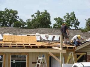 Dịch vụ sửa chữa nhà quận 2