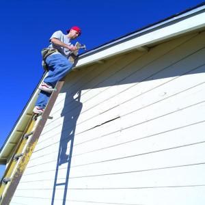 Sửa chữa nhà ở quận 12 giá rẻ