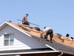 Sửa chữa nhà ở quận 4 (Tư Vấn Sửa Nhà Tiết Kiệm 30% Chi Phí)