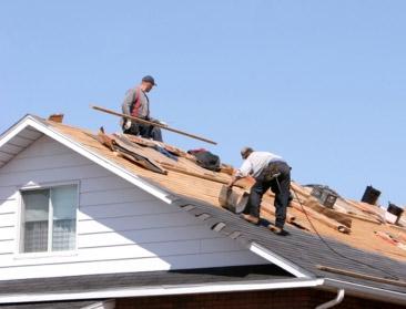 Sửa chữa nhà ở quận 4 TPHCM