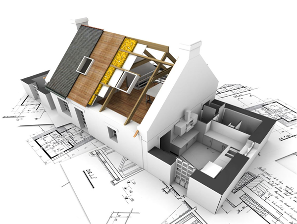 Sửa chữa nhà ở quận thủ đức Tại Tphcm Liên Hệ O9O6.655.679