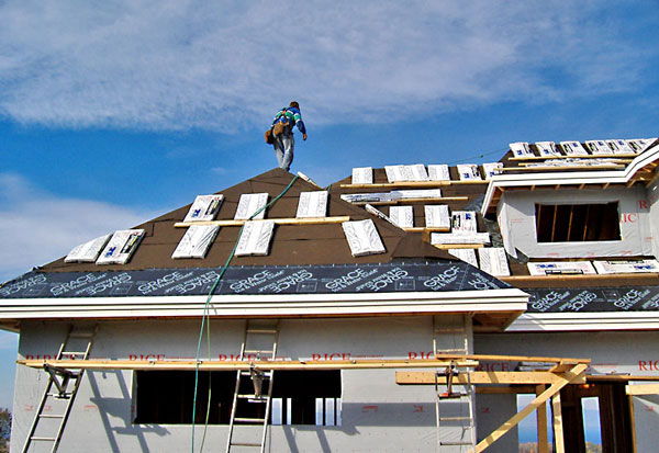 Dịch vụ sửa chữa nhà quận 7 LIÊN HỆ O9O6 655 679