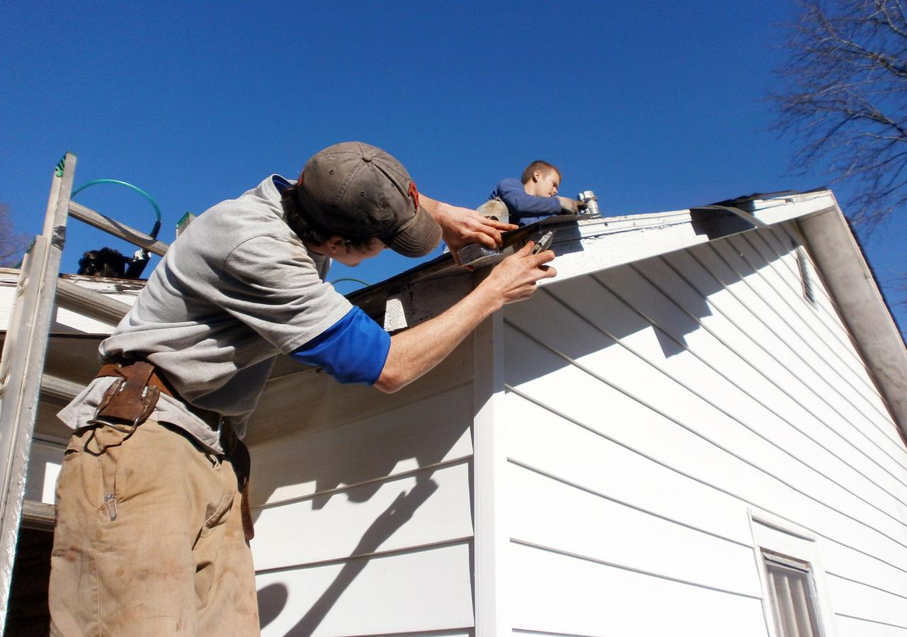 Dịch vụ sửa chữa nhà quận 8 TPHCM Call O9O6 655 679