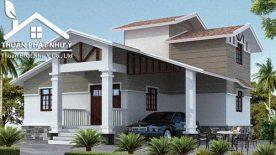 Dịch vụ sửa chữa nhà giá rẻ ở TPHCM, Bình Dương, Đồng Nai