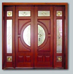 Thợ sửa cửa gỗ tại nhà tphcm – Hà Nội