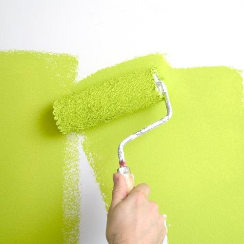 Dịch vụ sơn nhà ở tại quận 5 - Dịch vụ sửa nhà cấp 4 - Chống thấm dột - Đóng trần thạch cao - Nhôm kính