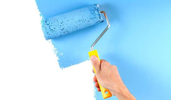 Dịch vụ sơn nhà tại quận gò vấp Tphcm Gọi 0906 655 679 Để được tư vấn và hỗ trợ miễn phí