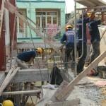 Sửa nhà giá rẻ tại   quận phú nhuận