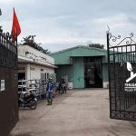 Thi Công Sửa Chữa Nhà 757 Nguyễn Duy Trinh Quận 9 TpHCM