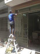 sửa chữa cải tạo nhà ở tại tphcm giá rẻ