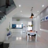 Đơn giá sửa chữa nhà uy tín – chất lượng – nhận sửa nhà giá rẻ tphcm