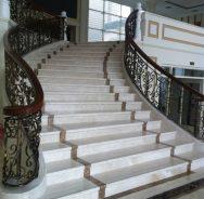 Báo giá làm đá granite ốp cầu thang uy tín – giá hấp dẫn – mẫu mã đẹp