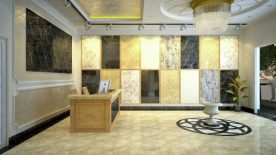 Báo giá làm đá granite tự nhiên – cao cấp – giá rẻ hấp dẫn
