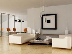 Cách sửa nhà đẹp – tư vấn kinh nghiệm sửa chữa nhà đẹp – chất lượng