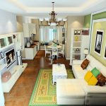 Kinh nghiệm sửa chữa căn hộ chung cư hiệu quả cao