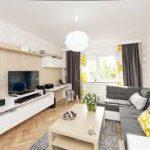 Quy định sửa chữa căn hộ chung cư mới nhất- chuyên sửa nhà chung cư giá rẻ