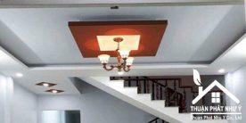 Sơn nhà nên chọn loại sơn nhà tốt nhất hiện nay – Tư vấn sơn nhà miễn phí