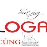 Slogan lĩnh vực xây dựng sửa chữa nhà