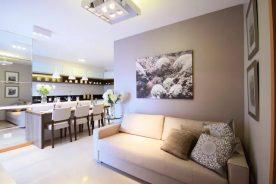 dịch vụ thợ sơn nhà tại quận Bình Tân chuyên nghiệp