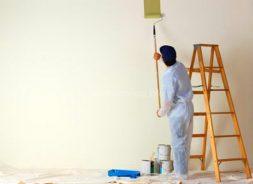 Bảng báo giá sơn tường