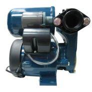 Báo giá lắp đặt sửa chữa máy bơm tăng áp tại nhà