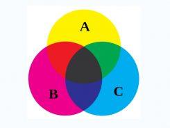 Hướng dẫn cách pha màu sơn – Tư vấn chọn màu sơn nhà