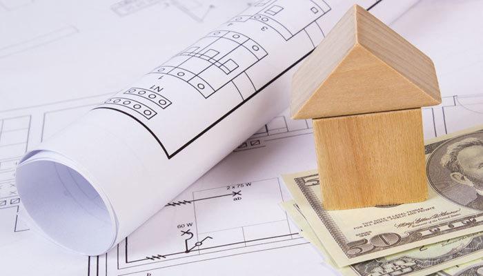 Hỗ trợ tư vấn thiết kế làm đơn xin giấy phép sửa chữa nhà