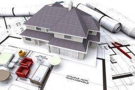 Tư vấn thiết kế làm thủ tục xin giấy phép xây dựng
