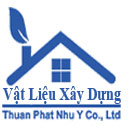 VL- Xây Dựng
