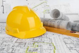 Công ty xây dựng dân dụng