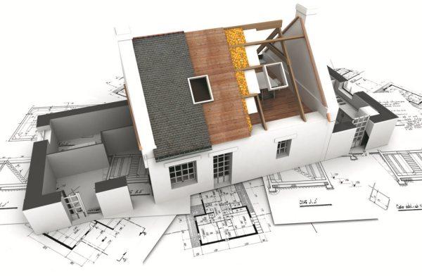 Sửa nhà có phải xin phép không?