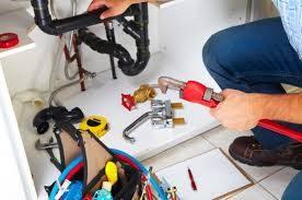 Tư vấn báo giá lắp đặt điện nước