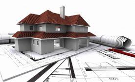 Hỗ trợ tư vấn thủ tục hoàn công nhà