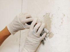 Hướng dẫn cách chống thấm tường nhà hiệu quả
