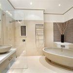 Sửa nhà vệ sinh chuyên nghiệp | Chống thấm nhà vệ sinh hiệu quả
