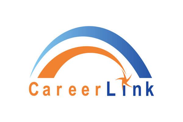 Careerlink là gì? Tiêu chí để tìm việc làm trên careerlink là gì?