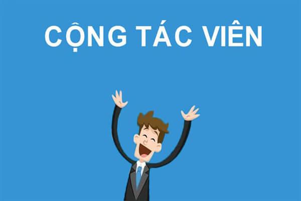 Cộng tác viên là gì? CTV có nhiệm vụ gì?