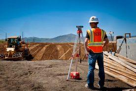 Khảo sát địa chất được thực hiện như thế nào?